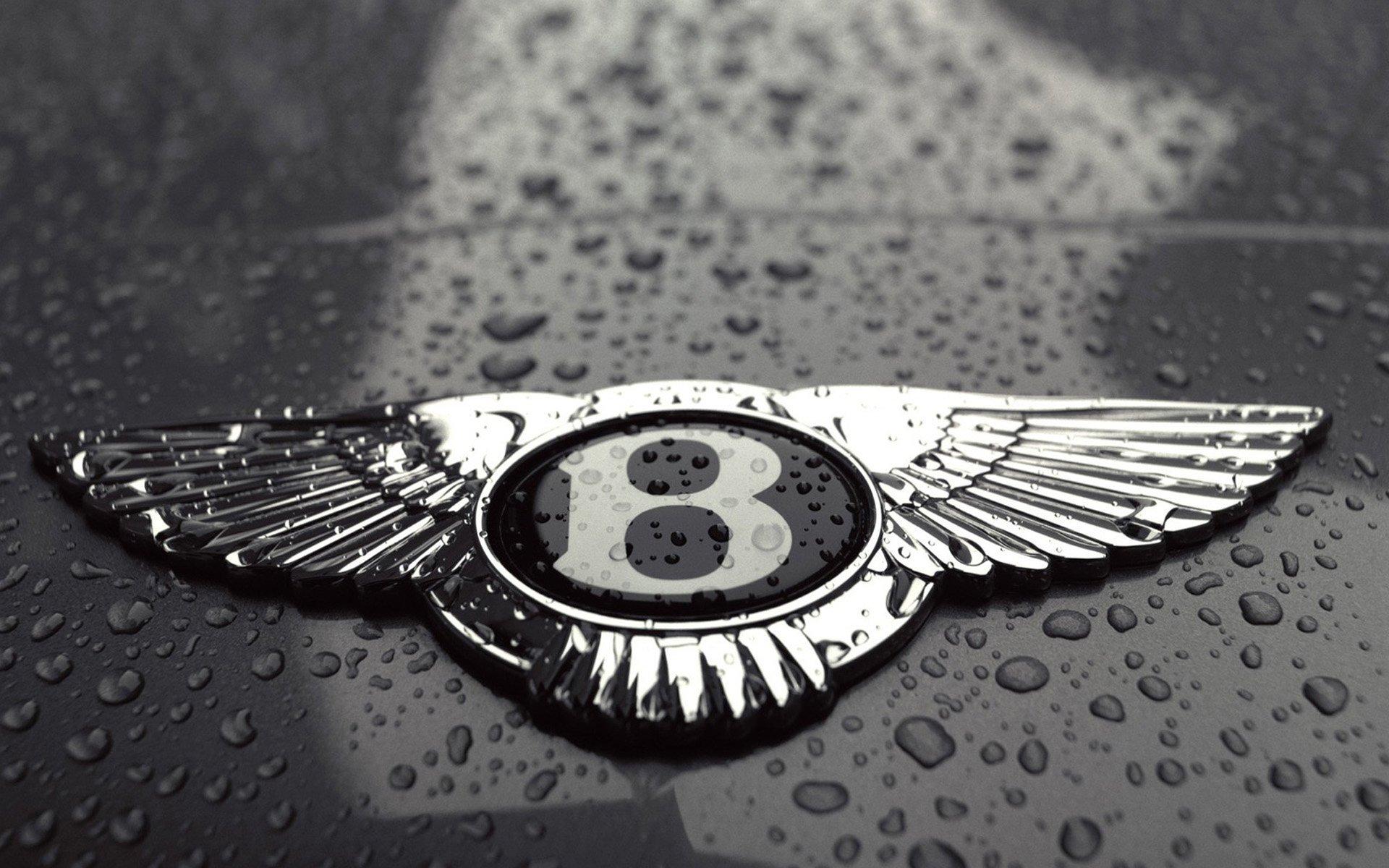 Бентли представил мощнейший спорткар континенталь GT