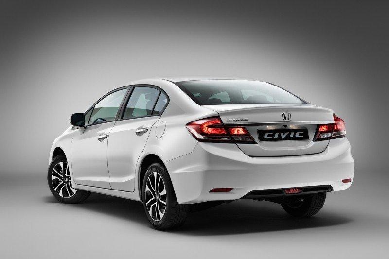 Хонда планирует вложить впроизводство вКанаде неменее 300 000 000 долларов