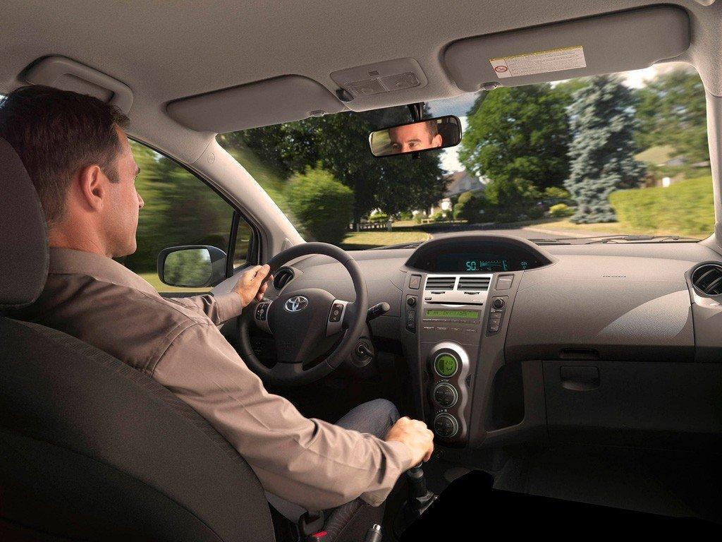 Специалисты назвали топ-5 повадок водителей, «убивающих» автомобиль