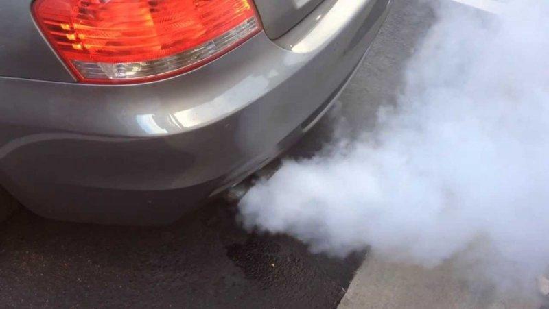 Наблюдать нужно за дымом, но даже это не первая инстанция. Фото: yanshishma.ru